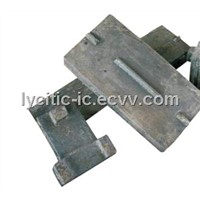 Wear-resisting High Chrome Casting Iron Liner
