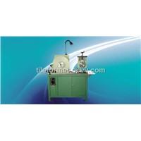 Amorphous Alloy Core Winding Machine, Core Making Machine,Amorphous Alloy Coiling Machine