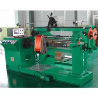 Automatic High Voltage Winding Machine,Coiling Machine, Rectangular Wire Winding Machine