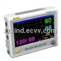 10.1 Inch Portable Patient Monitor