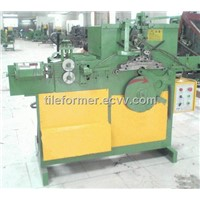 Wire Hanger Making Machine, Wire Hanger Bending Machine,Pants Hanger Forming Machine