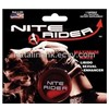 Nite Rider Sexual Health Supplement Sex Enhancer