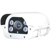 1080P Waterproof IR IP Camera with 60-80m IR Distance (LY-GQ-2014B)