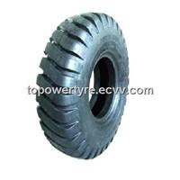 14.00-20 Mining Tyre