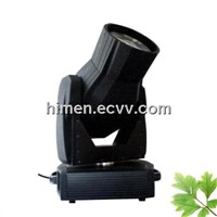 700W Moving Head Beam Stage Light with 14CH (B700)