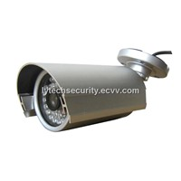 CCTV Outdoor IR Camera with Universal Bracket/CCTV Camera (LY-W3007-A)
