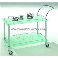 Dining trolley (SD-515)
