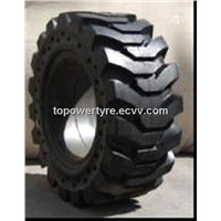 Solid Tyre 15.00-20