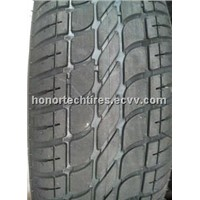 St215/60d14.5,Trailer Tyre,mobile home tire