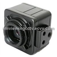 1.30 Megapixels Monochrome Industrial USB Camera,1280 x 1024:22fps,Support Twain/Direct Show