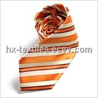 2013 The Latest Popular Business Tie / Leisure Ties