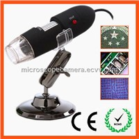 25X-200X USB Digital Microscope KLN-J200