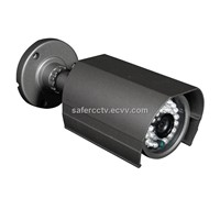 420TVL SONY IR Waterproof CCTV Camera SF-3031R IR Waterprrof Security Camera
