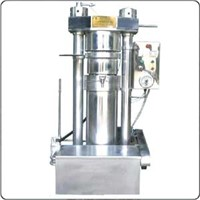 6YZ-180 Hydraulic oil press machine
