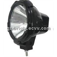9-32V 35w 55w Offroad HID Driving Lighting