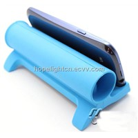 Amplifier Speaker for Samsung Galaxy S3 i9300