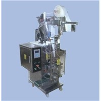 Automatic Powder Packaging Machine 2 in 1