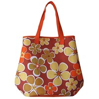 Beach Bag (Km-Bhb0051), Fashion Bag, Hand Bag, Shopping Bag