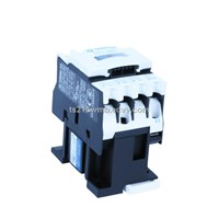 GSC1 Series of Magnetic Contactor