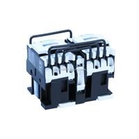 CCC TUV ROHS Tianshui 213 GSC1-N series machine reverse AC contactor