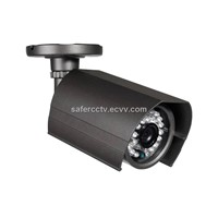 CCTV Infrared Surveillance Camera 650TVL SONY Effio-E SF-3071R