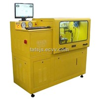 CRSS-C common rail system test bench