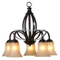 Chandelier lighting chanderli light chanderlier lamp home light lighting fixture