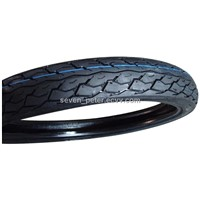 China cheap motorcyle tyre manufacturer