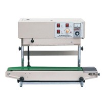 Continuous Film Sealing Machine (FR-900V)