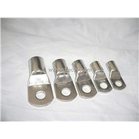 Copper Lugs (SC-JGA/JGY/JGK) ,SC Cable Connectors,Cable Lugs