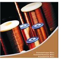 Enamelled Copper Wire, Enameled Aluminium Wire,Magnet wire,Aluminum Wire, ECCA Wire