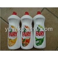 Fairy dish washing liquid 1L