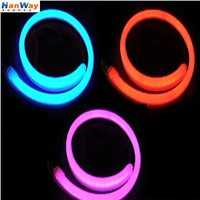 Flexible LED Neon Light