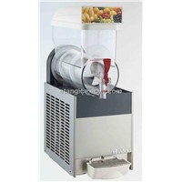 Full Stainless Steel, Fast Refrigeration and High Efficiency, Slush Machine
