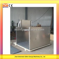 High Quality Wheelchair Lift Platform