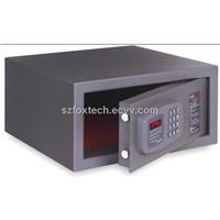 Home Safe, Deposit Safe,Electronic Safe, Hotel Safe