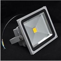 Hot! 100W High Power LED Flood Light