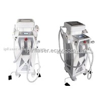 IPL RF Beauty Equipment with CE Approval
