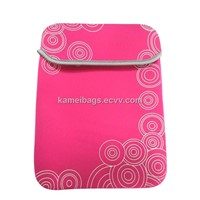 iPad Bag(KM-IPB0001), Laptop Bag, Notebook Bag, Gift Packing Bag, Neoprene Bag, Promotion Bag