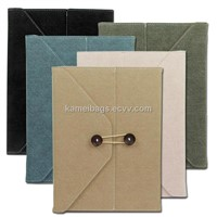 iPad Bag(Km-Ipb0002), Laptop Bag, Notebook Bag, Gift Packing Bag, Promotion Bag