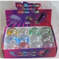 Light up Bouncy Balls