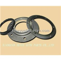 M11 front crankshaft oil seal, 3804744
