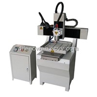 Mini CNC Engraving Machine Dilee 3030JDJ