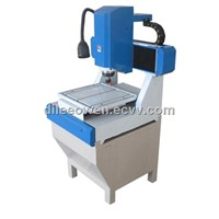 Mini Milling CNC Machines