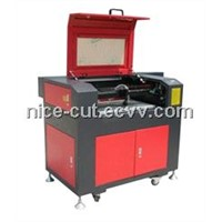 NC-1290 Laser Engraving Cutting Machine