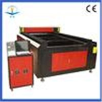 Co2 150w Laser Cutting Machine (NC-1325)