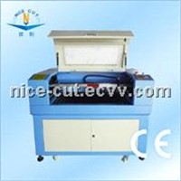 NC-E6090 Leading Manufacturer for Laser Cut Machine