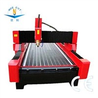 Nc-m1325 Stone Marble CNC Cutter Machine
