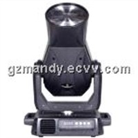 New product 2013 LED 60W Moving Head Beam Light