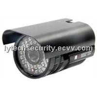 Outdoor IR Camera / CCTV IR Camera (LY-W5002-A)